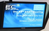 EAST Events - EAST National Member meetings