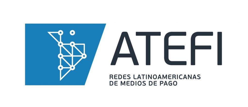 ATEFI Logo