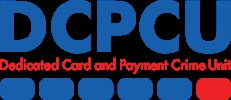 DCPCU Logo