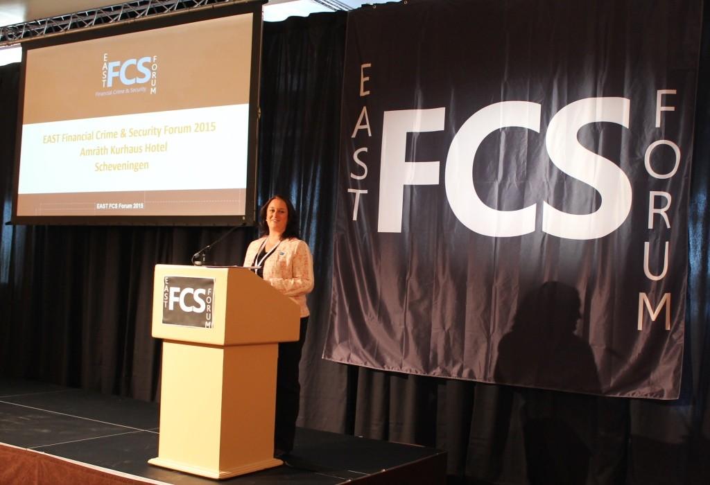 EAST FCS 2015 - 2 (1)