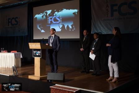 EAST FCS Forum