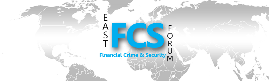 east-fcs-banner