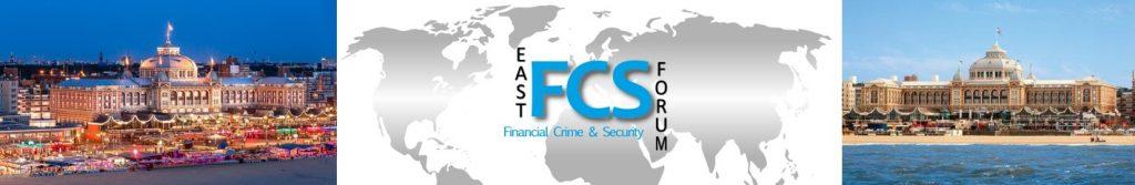 EAST FCS 2017
