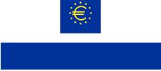 ECB_EN_RGB