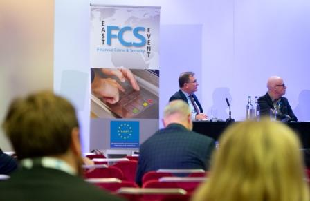EAST FCS - Terminal Fraud Seminar