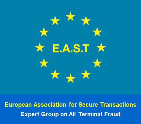 terminal fraud
