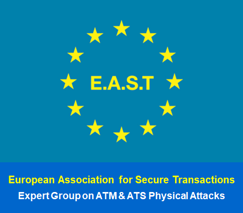 EAST EGAP