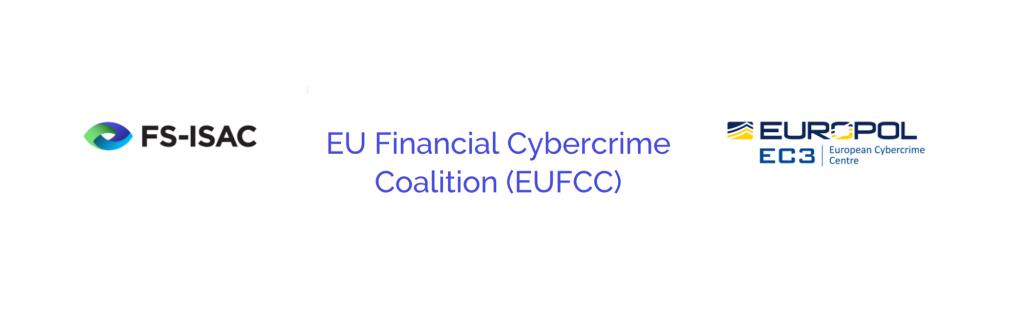 EUFCC