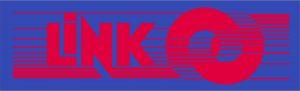 LINK Scheme
