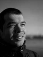 Mihai_Alexandru_Petrea_Fortconsult