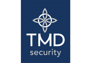 TMD Security