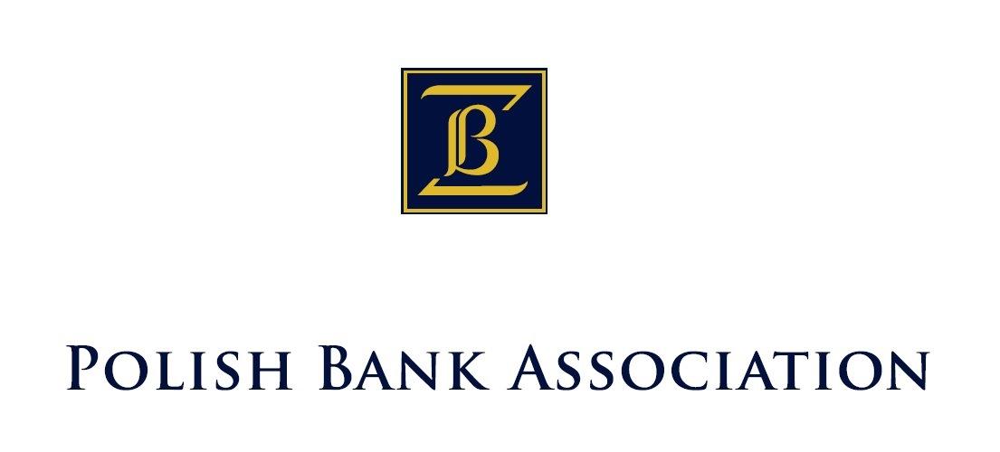 ZBP Logo