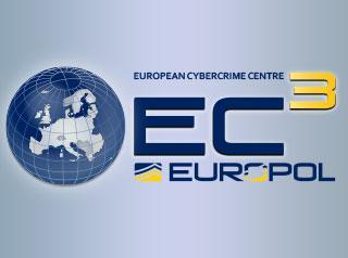 ec3_logo_17
