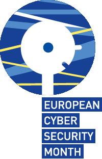 avoid cyberscams